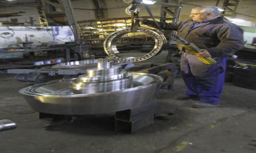 FP Mantenimiento Industrial a Distancia