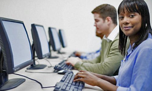 FP Administración de Sistemas Informáticos a Distancia
