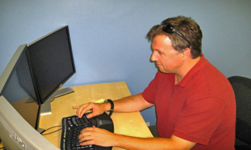 FP Administración de Sistemas Informáticos en Red a Distancia