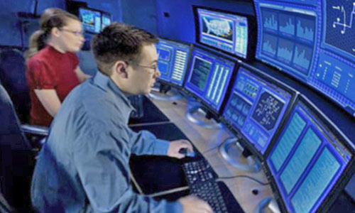 FP Administración de Sistemas Informáticos en Red Nocturno