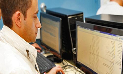 FP Administración de Sistemas Informáticos