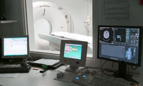 FP Imagen para el Diagnóstico