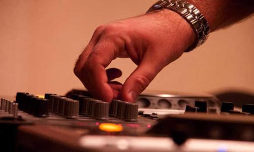 FP Producción de Audiovisuales, Radio y Espectáculos a Distancia