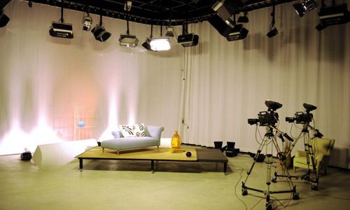 FP Realización de Audiovisuales y Espectáculos a Distancia