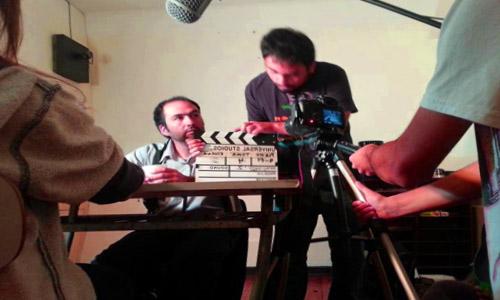 Ver Temario  FP Realización de Audiovisuales y Espectáculos