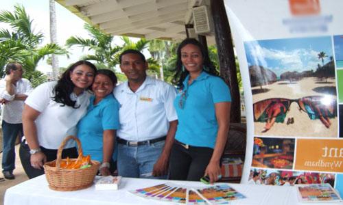 Pruebas Libres Agencias de Viajes y Gestión de Eventos