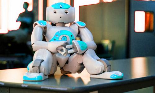 Pruebas Libres Automatización y Robótica Industrial