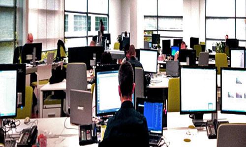 Pruebas Libres Desarrollo de Aplicaciones Informáticas