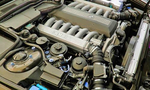Pruebas Libres Electromecánica de Vehículos Automóviles