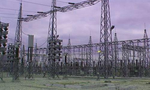Pruebas Libres Equipos e Instalaciones Electrotécnicas
